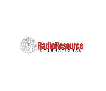 Radio Resource