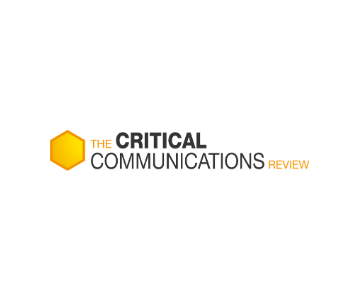 Mission Critical Communications Resources